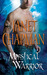 Mystical Warrior (Midnight Bay, #3) by Janet Chapman