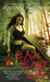 Black Heart Loa (Hoodoo, #2) by Adrian Phoenix
