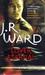 Lover Eternal (Black Dagger Brotherhood, #2) by J.R. Ward