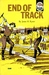 End of Track by James H. Kyner