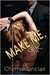 Make Me, Sir (Masters of the Shadowlands, #5) by Cherise Sinclair