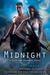 Midnight (Dark Age Dawning, #2) by Ellen Connor