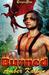 Burned (Dragos, #1) by Amber Kallyn