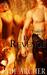 Devon's Revenge (Portals, #2) by Jade Archer