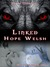 Linked by Hope Welsh