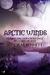 Arctic Winds (Alpine Woods Shifters, #1) by Sondrae Bennett