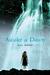 Awake at Dawn (Shadow Falls, #2) by C.C. Hunter