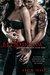 Blood Law (Blood Moon Rising Trilogy, #1) by Karin Tabke