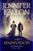 The Undivided by Jennifer Fallon