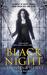 Black Night (Black Wings, #2) by Christina Henry