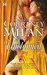 Unclaimed (Turner, #2) by Courtney Milan