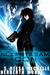 The Slipstream Con (Ylendrian Empire, #2) by S. Reesa Herberth