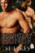 Bound By Honor (Men of Honor #1) by S.E. Jakes