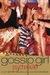 Gossip Girl, Psycho Killer (Gossip Girl, #13) by Cecily von Ziegesar