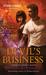 Devil's Business (Black London, #4) by Caitlin Kittredge