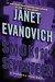 Smokin' Seventeen (Stephanie Plum, #17) by Janet Evanovich