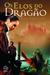 Os Elos do Dragão (Crónicas de Jelindel, #1) by Paul Collins