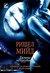 Тъгата на сукубата (Джорджина Кинкейд, #1) by Richelle Mead