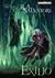 Exílio (A Trilogia do Elfo Negro #2) by R.A. Salvatore