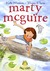 Marty McGuire (Marty McGuire #1) by Kate Messner