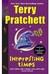 Interesting Times (Discworld, #17) by Terry Pratchett