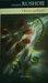 Otroci polnoči (Delova zbirka - Vrhunci stoletja #41) by Salman Rushdie