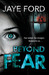 Beyond Fear by Jaye Ford