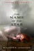 The Name of the Star (Shades of London #1) by Maureen Johnson