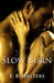 Slow Burn (The Fitzgerald Family, #1) by Ednah Walters