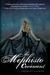 The Mephisto Covenant The Redemption of Ajax (The Mephisto Covenant, #1) by Trinity Faegen