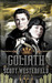 Goliath (Leviathan, #3) by Scott Westerfeld