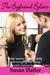 The Boyfriend Bylaws by Susan Hatler