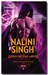 Lord of the Abyss (Royal House of Shadows, #4) by Nalini Singh