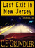Last Exit In New Jersey (Volume 1) by C.E. Grundler