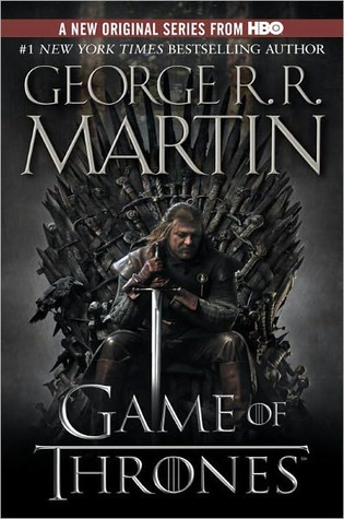 hbo game of thrones cover