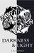 Darkness & Light (A Holloway Pack Story, #1) by J.A. Belfield