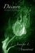 Daimon (Covenant, #0.5) by Jennifer L. Armentrout
