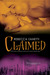Claimed (Dark Protectors, #2) by Rebecca Zanetti