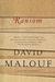 Ransom A Novel by David Malouf