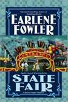 State Fair (Benni Harper Mysteries #14)