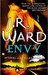 Envy (The Fallen Angels, #3) by J.R. Ward