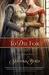 To Die For A Novel of Anne Boleyn by Sandra Byrd