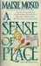 A Sense of Place by Maisie Mosco