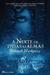 A Noite de Todas as Almas by Deborah Harkness