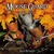 Mouse Guard Fall 1152 (Mouse Guard, #1) by David Petersen