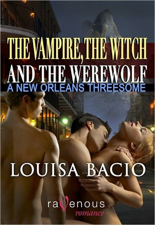 Consider, that erotic stories werewolves about will tell?