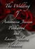 The Wedding of Antanasia Jessica Packwood and Lucius Valeriu Vladescu (Jessica, #1.5) by Beth Fantaskey