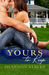Yours To Keep (Kowalski Family, #3) by Shannon Stacey