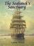 The Seahawk's Sanctuary by Lynne Marie