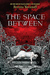 The Space Between by Brenna Yovanoff